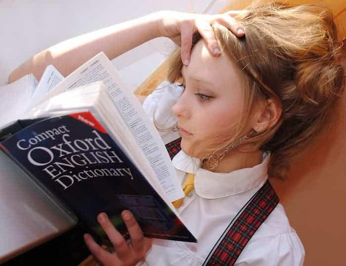 Autoestima y dificultades de aprendizaje