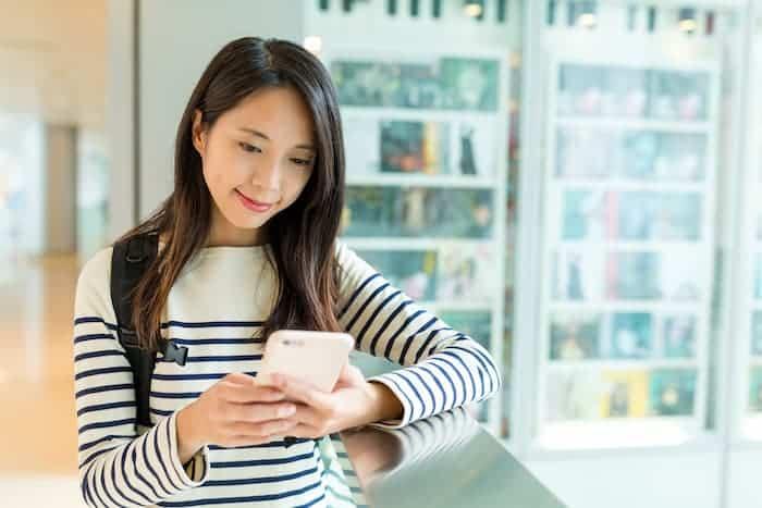 envio masivo de sms