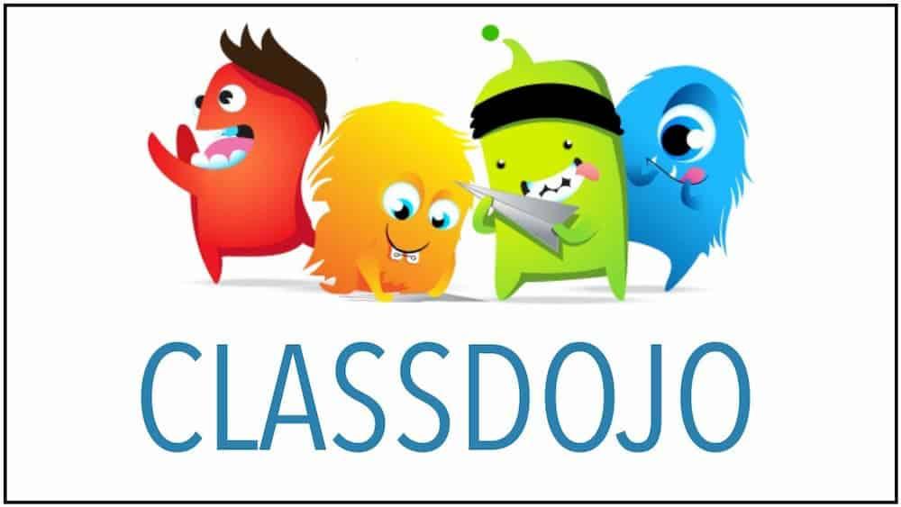 Class-Dojo