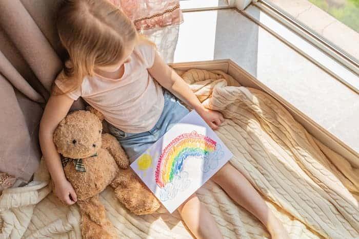 Educación inclusiva El sueño de una noche de verano