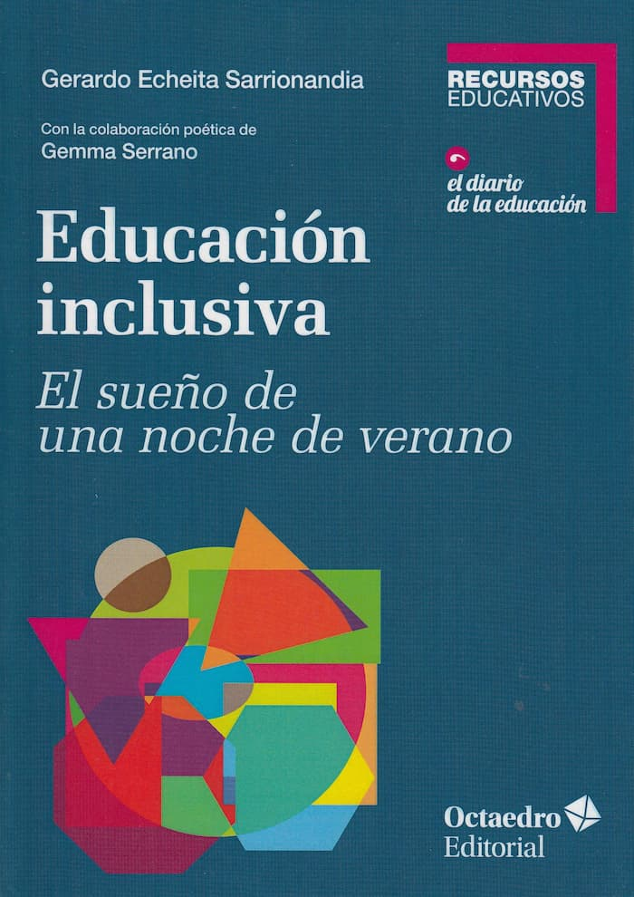 Educacio�n inclusiva El sueño de una noche de verano
