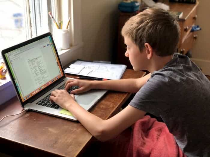 formacion online para docentes