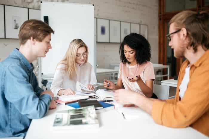 portfolio de la competencia digital docente
