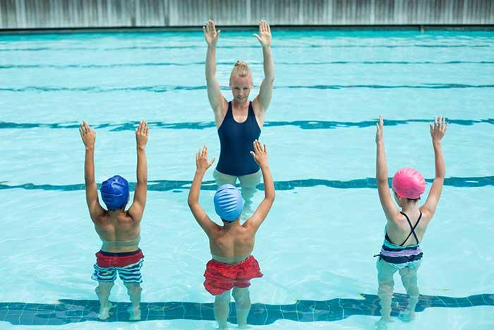 neuroeducación en la educación física