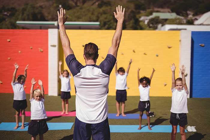 neuroeducacion en la educacion fisica 02