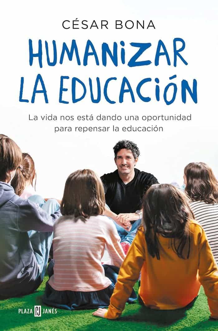 humanizar la educacion