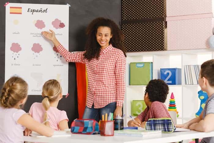 diseno universal de aprendizaje dua
