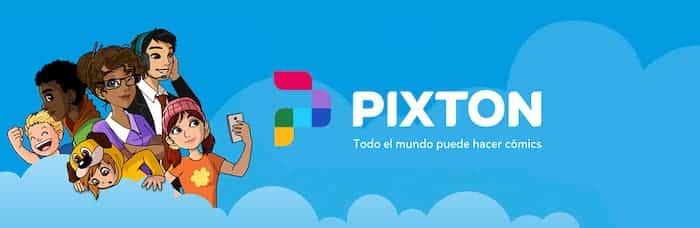 pixton ined21
